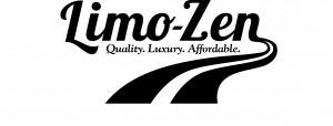 Limo-Zen Logo
