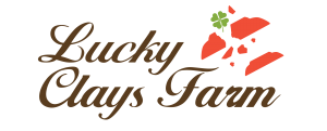 Lucky Clays Farm-01