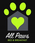 All Paws Bed & Breakfast