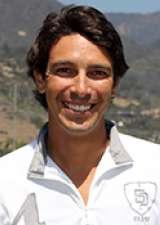 Alan Matinez
