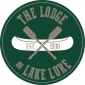 Lodge at Lake Lure