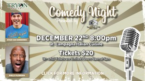 Comedy Night Webslider_18_Dec-2