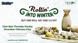 Sushi Roll Promo_18_opt2_[800x450]