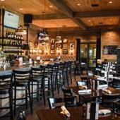 On-Site Restaurants