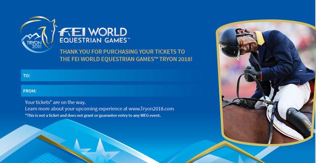 WEG_TicketThx